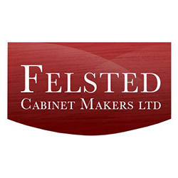 Felsted Cabinet Makers Logo